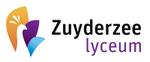 zuyderzeelyceum